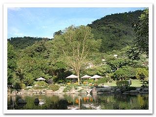 三富花園農場