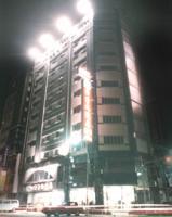 日升大飯店