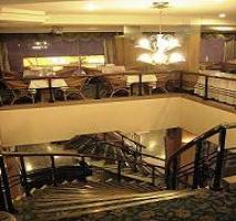 新格大飯店