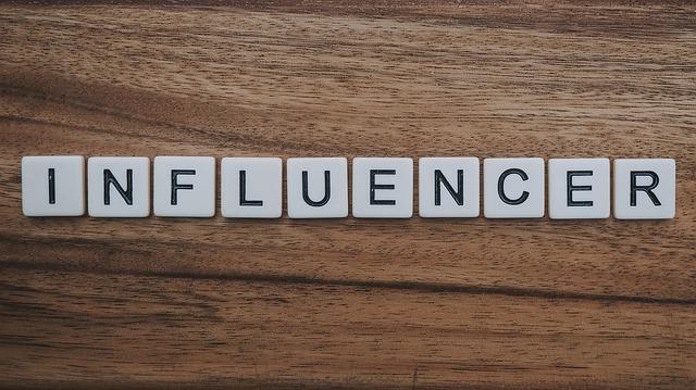 ¿Qué es instagram? Hay más de 20 millones de influencers en todo el mundo
