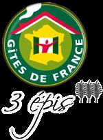 Gites de France Haute Loire