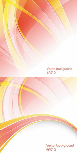 Birbirinden g�zel vectorler2