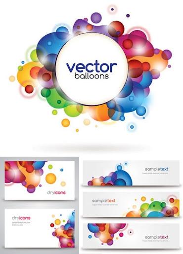 vector cardlar