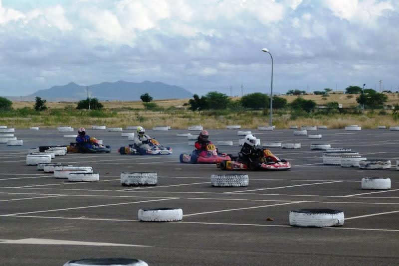 Karting - Página 8 P1000853