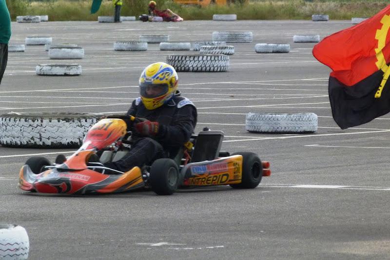 Karting - Página 8 P1000877