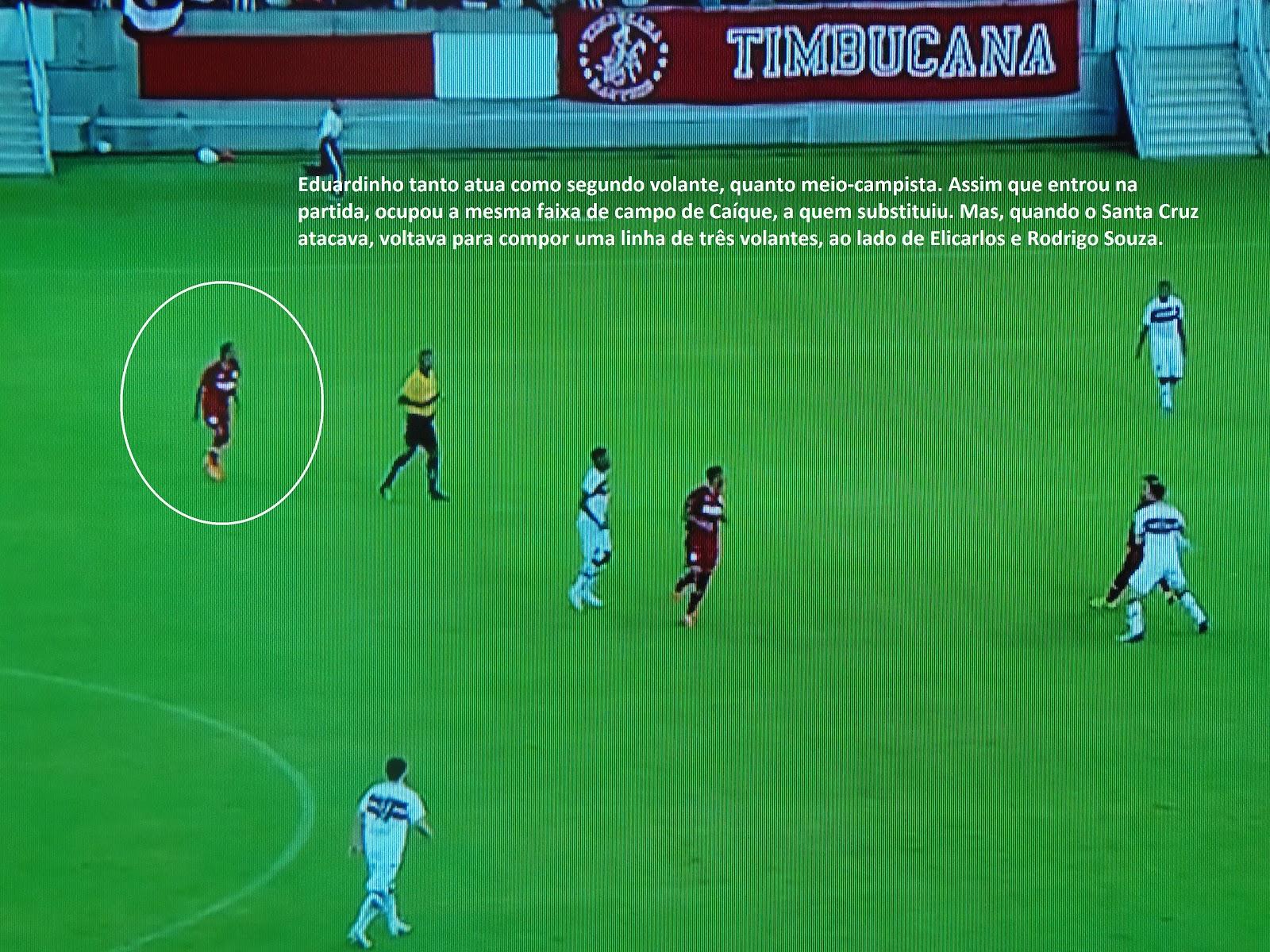 Eduardinho.JPG