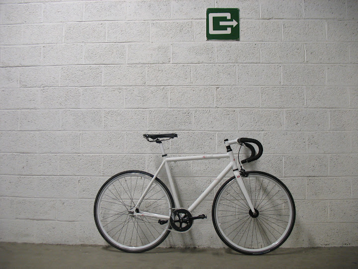 Quoi !? Encore un vélo !!!!! [stephlouv] IMG_7845