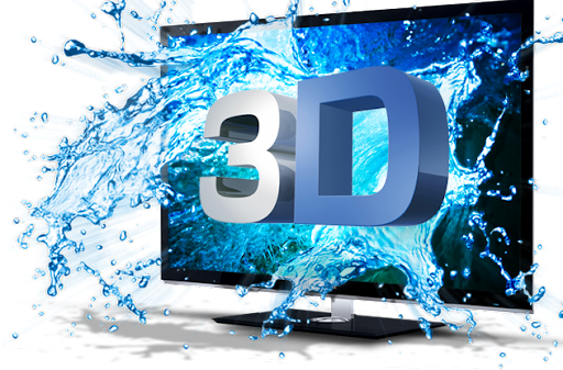 Pictures For 3d Glasses. New Standard for 3D Glasses –