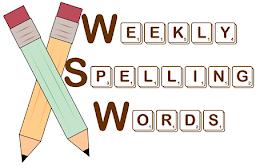 Image result for spelling clipart | G words, Spelling, Clip art