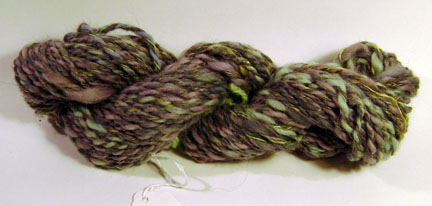 wool silk alpaca