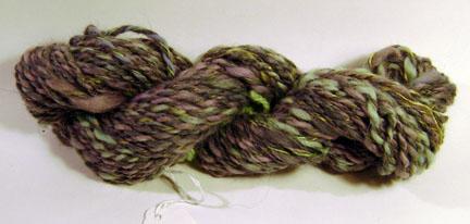 wool silk alpaca