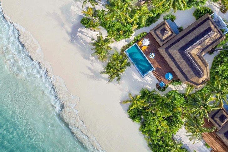 C:\Users\dell\Downloads\maldives-best-all-inclusive-resorts-pullman-maldives-all-inclusive-resort.jpg