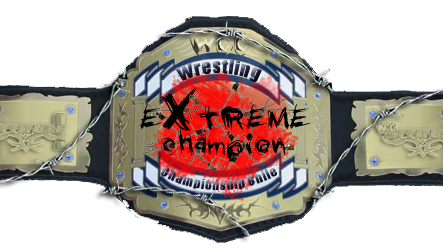Hall of Champs Wwcextreme2