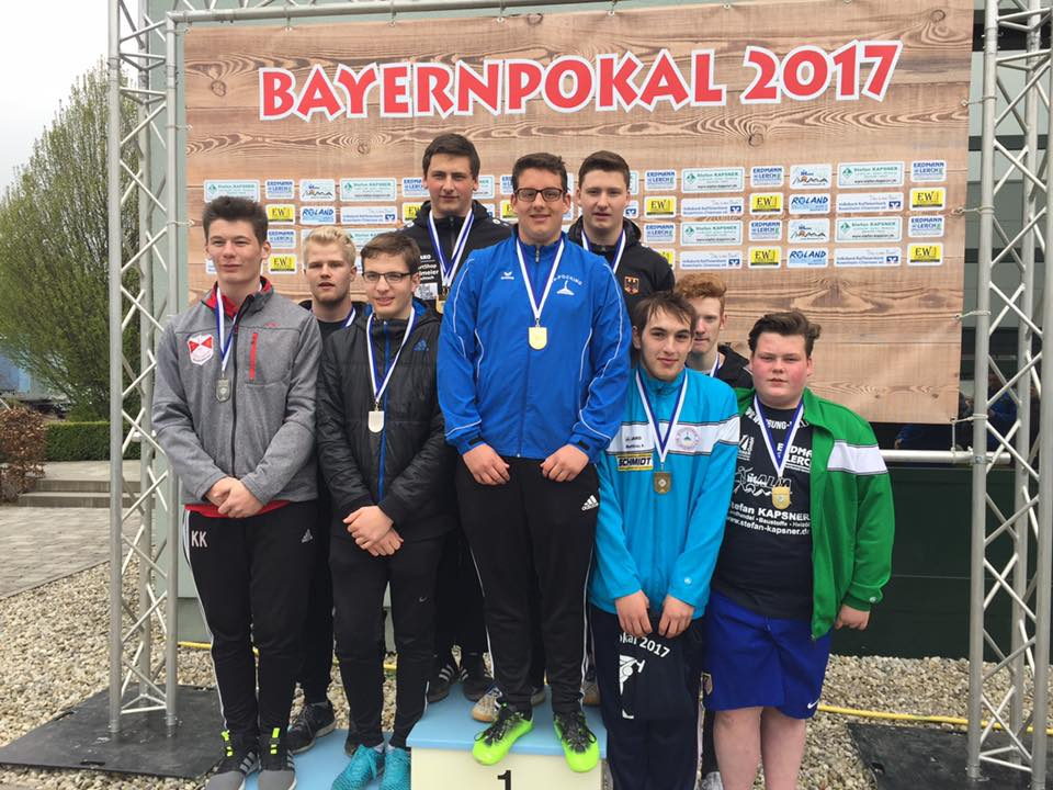 3.Platz Team U19 Bay Pokal.jpeg