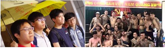 C:\Users\Tien Tuong\Desktop\Capture\2019-06-17_144614.png