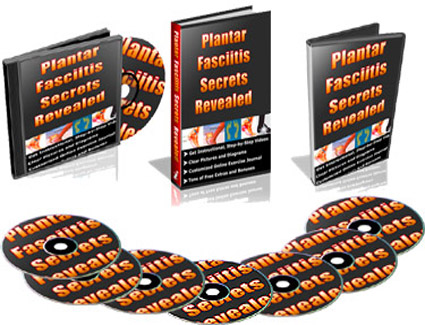 plantar fasciitis shoes. to plantar fasciitis