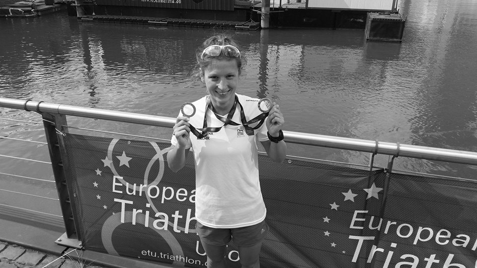 Magdalena Mielnik medale.jpg