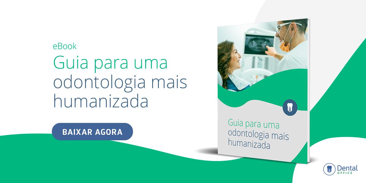 A campanha do Julho Laranja tem por finalidade conscientizar sobre a importância de cuidados ortodônticos precoces. Leia mais clicando nesse post!