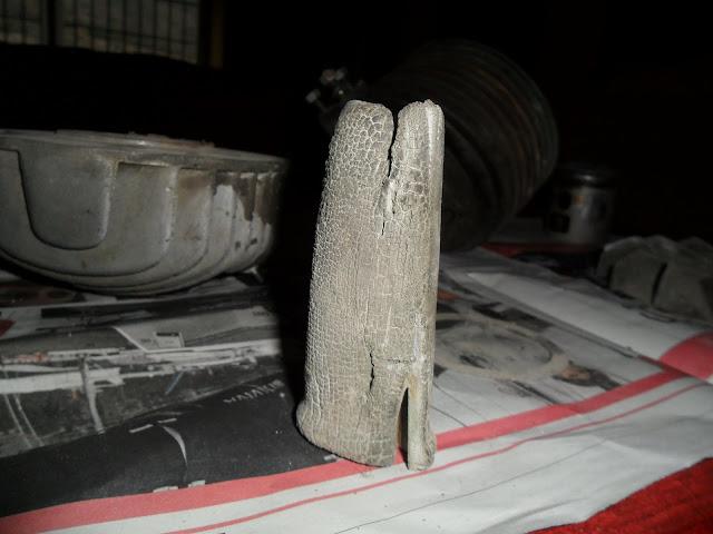 Restauración Vespacar. SAM_0332