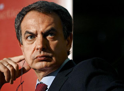 Spain,Испания,Сапатеро,выборы в Испании,недвижимость в Испании,недвижимоть за рубежом,зарубежная нежвижимость,КостаБланка.РФ