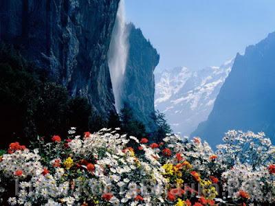 Switzerland, Швейцария, недвижимость в Швейцарии, КостаБланка.РФ