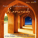 Karunesh-Path of Compassion