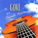 Govi-Seventh Heaven