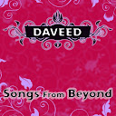 Daveed-Songs From Beyond