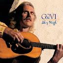 Govi-Sky High