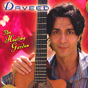 Daveed-The Healing Garden