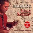 Alihan Samedov-Balaban 6