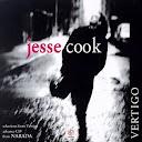 Jesse Cook-Vertigo