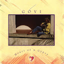 Govi-Heart of A Gipsy