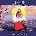 Armik-Mar De Suenos