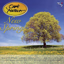 Cafe Anatolia-New Spring