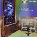 Karunesh-Nirvana Cafe