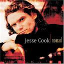 Jesse Cook-Nomad