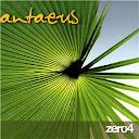 Antaeus-Zero4