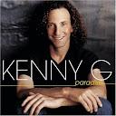 Kenny G-Paradise