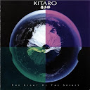 Kitaro-The light of the spirit