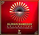 Alihan Samedov-Collection