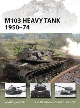 M103 Heavy Tank 1950–74.jpg