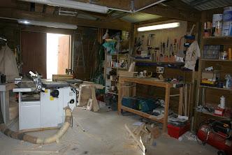 L'atelier de Samuel _IFGLlkHsRsIT5hvry3SA2qgb38T6nRSZJ3NSgLy7kc=w332-h222-p-no