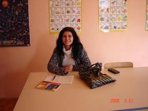 Уроци по бизнес български за секретарки