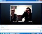 Bulgarian tutorials on Skype