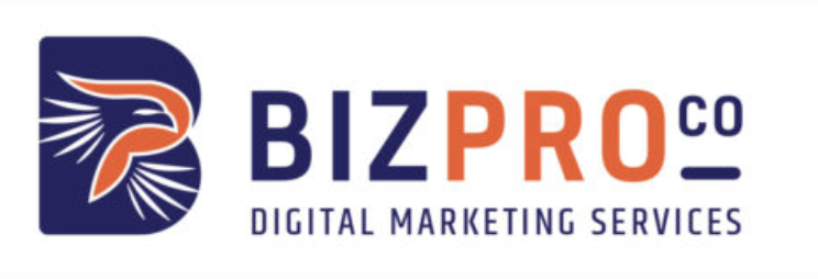 Biz Pro Digital Marketing