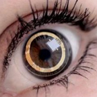 Post image for Smart Contact Lens