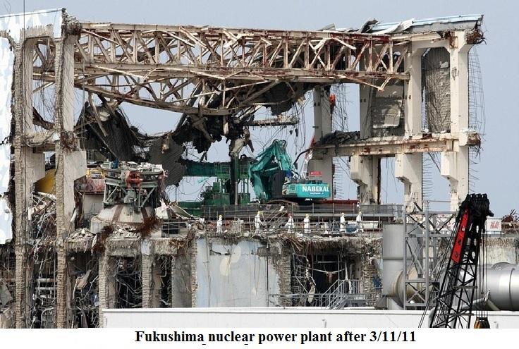 Fukushimanucplantafter.jpg