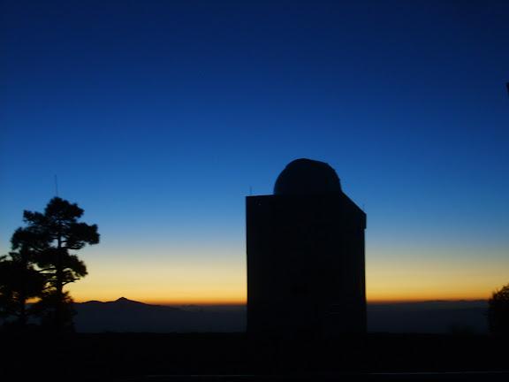 Cananea Sonora