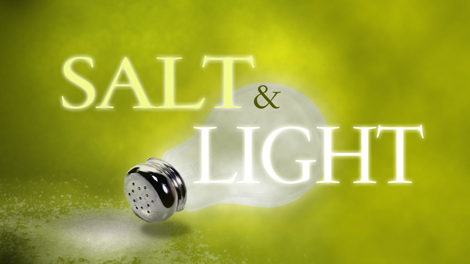 SaltLight-Image1.jpg